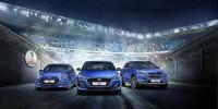 www.moj-samochod.pl - Artykuł - Specjalne wersje modeli Hyundai z okazji Mistrzostw Świata