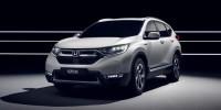 www.moj-samochod.pl - Artykuł - Honda gotowa na 88 targi w Genewie