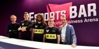 www.moj-samochod.pl - Artykuł - Renault w wirtualnym świecie eSportu