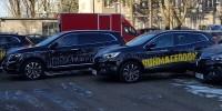 www.moj-samochod.pl - Artykuďż˝ - Renault kontynuuje współprace z Runmageddon