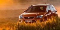 www.moj-samochod.pl - Artykuďż˝ - Nowa dłuższa gwarancja hiszpańskiej marki SEAT