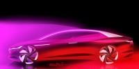 www.moj-samochod.pl - Artykuďż˝ - Volkswagen I.D. VIZZION nowa definicja auta