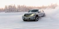 www.moj-samochod.pl - Artykuł - Ekologiczna i elektryczna ofensywa rynkowa Mercedesa