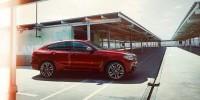 www.moj-samochod.pl - Artykuł - BMW na targach w Genewie