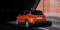 www.moj-samochod.pl - Artykuł - Seat pierwszą marką zintegrowaną z Shazam