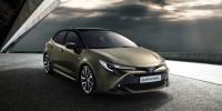 www.moj-samochod.pl - Artykuł - Nowa Toyota Auris nadchodzą duże zmiany