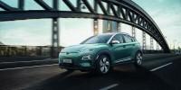 www.moj-samochod.pl - Artykuďż˝ - Dwie premiery światowe Hyundai na targach w Genewie