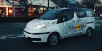 www.moj-samochod.pl - Artykuďż˝ - Nissan testuje nowy system Easy Ride