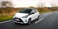 www.moj-samochod.pl - Artykuł - Prywatni klienci w Polsce stawiają na Toyotę