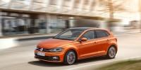 www.moj-samochod.pl - Artykuł - Volkswagen Polo samochód o niskich kosztach zakupu i eksploatacji