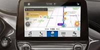 www.moj-samochod.pl - Artykuł - Ford na targach World Mobile Congress 2018