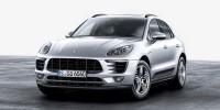 www.moj-samochod.pl - Artykuďż˝ - Rekordowa sprzedaż Porsche