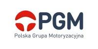 www.moj-samochod.pl - Artykuďż˝ - PIMOT stara się o akredytację IATF