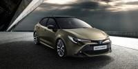 www.moj-samochod.pl - Artykuł - Zmiany jednostek w europejskich modelach Toyota