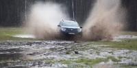 www.moj-samochod.pl - Artykuł - Dacia Duster Elf Cup powraca na drugi sezon