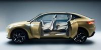 www.moj-samochod.pl - Artykuł - Skoda stawia na czwarty poziom autonomii samochodów