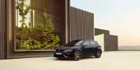 www.moj-samochod.pl - Artykuł - Limitowana SEAT Leon CUPRA R w sprzedaży