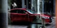 www.moj-samochod.pl - Artykuďż˝ - Mazda na targach w Genewie
