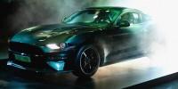 www.moj-samochod.pl - Artykuďż˝ - Cztery nowości Forda w Genewie