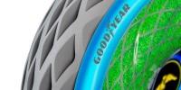 www.moj-samochod.pl - Artykuł - Nowa koncepcyjna opona Goodyear Oxygen