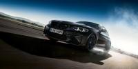 www.moj-samochod.pl - Artykuďż˝ - Najlepiej sprzedający się BMW M w specjalnej wersji