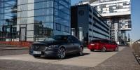 www.moj-samochod.pl - Artykuł - Nowa Mazda 6 już w kwietniu w Polsce