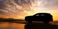 www.moj-samochod.pl - Artykuł - Nowa Toyota RAV4 zaprezentowana zostanie w Nowym Jorku