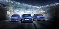 www.moj-samochod.pl - Artykuł - Pojedź z Hyundai na Mundial, mistrzowska loteria Hyundai