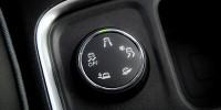 www.moj-samochod.pl - Artykuł - Nowy Opel Grandland X idealna przyczepność dzięki IntelliGrip