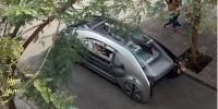 www.moj-samochod.pl - Artykuł - Nowa forma transportu publicznego od Renault