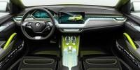 www.moj-samochod.pl - Artykuł - Skoda z nowymi usługami mobilnymi