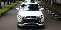 www.moj-samochod.pl - Artykuďż˝ - Nowy program badawczy Mitsubishi