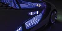 www.moj-samochod.pl - Artykuďż˝ - Ekologiczna przyszłość samochodów japońskiej marki Toyota