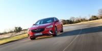 www.moj-samochod.pl - Artykuďż˝ - Opel Insignia GSi duch sportu i komfortu w dostępnej cenie