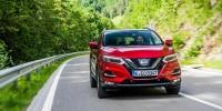www.moj-samochod.pl - Artykuł - Firmy coraz częściej decydują się na zakup nowego Nissana