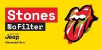 www.moj-samochod.pl - Artykuďż˝ - Jeep sponsorem trasy koncertowej The Rolling Stones