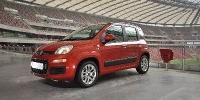 www.moj-samochod.pl - Artykuł - Kup Fiata taniej - wyprzedaż rocznika 2012