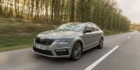 www.moj-samochod.pl - Artykuďż˝ - Akademia RS nowy projekt szkoleniowy od Skoda