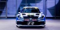 www.moj-samochod.pl - Artykuł - Najmocniejszy Volkswagen Polo w wersji R Supercar