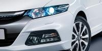 www.moj-samochod.pl - Artykuďż˝ - To już milionowa hybryda Hondy