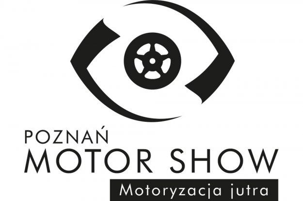 Nowości motoryzacyjne na targach w Poznaniu