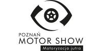 www.moj-samochod.pl - Artykuł - Nowości motoryzacyjne na targach w Poznaniu