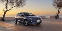 www.moj-samochod.pl - Artykuł - Hyundai kontynuuje swój popularny program sprzedażowy