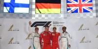 www.moj-samochod.pl - Artykuł - Vettel z drugą wygraną w tym sezonie