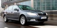 www.moj-samochod.pl - Artykuďż˝ - Dwa modele Skody nawet do 10.000 zł taniej