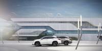 www.moj-samochod.pl - Artykuďż˝ - Siedmioosobowy Lexus RX L w cenie od 366 900 zł