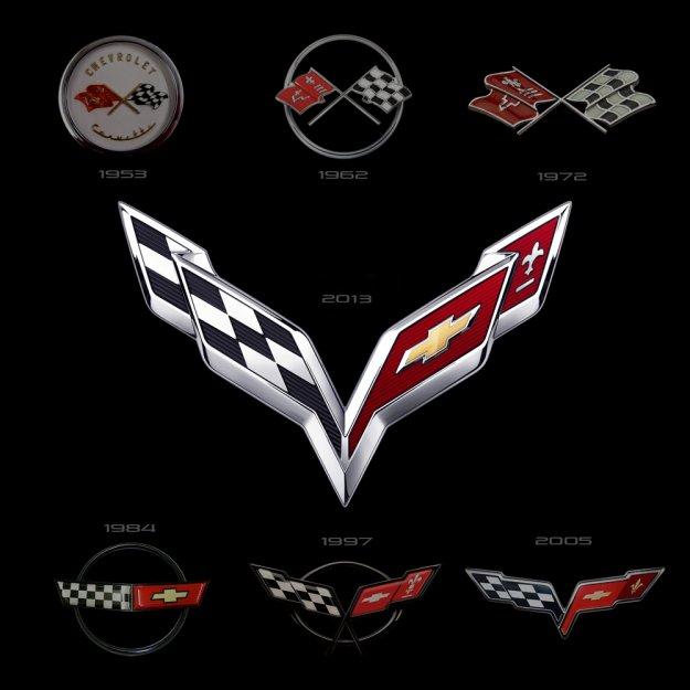 Najbardziej sportowy Chevrolet oczekuje na nową odsłonę