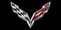 www.moj-samochod.pl - Artykuďż˝ - Najbardziej sportowy Chevrolet oczekuje na nową odsłonę