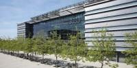 www.moj-samochod.pl - Artykuďż˝ - Rekordowa sprzedaż niemieckiego producenta Audi