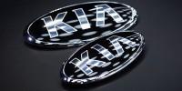 www.moj-samochod.pl - Artykuďż˝ - Kia z nowym rekordem sprzedaży w Europie